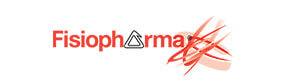 propharm global partner